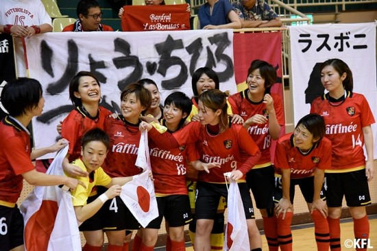 関東女子リーグ2017_180220_0155_0