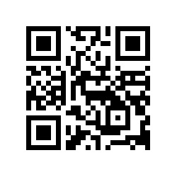 20200407-032308.jpg