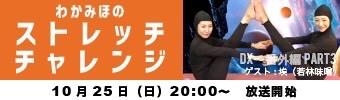 20201009-203227.jpg
