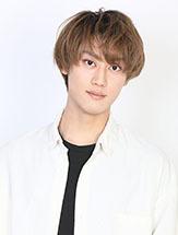 千田京平(ちだきょうへい)