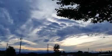 move sky