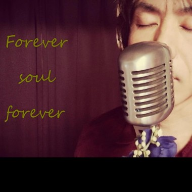 Forever soul forever by シュンチー