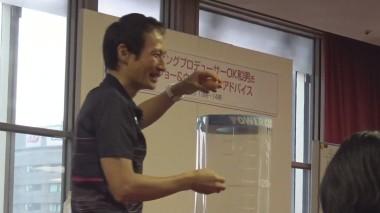 201907名鉄百貨店 (12)