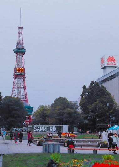 ☆2019-08-23-_deco