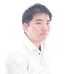 有田憲史(ありたのりふみ)