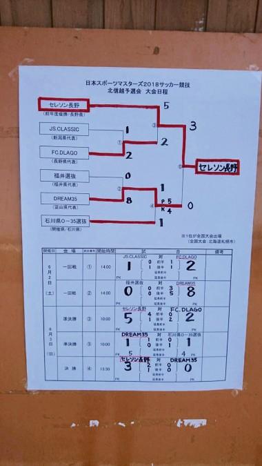 78394B10-A065-4178-BF46-50367F8856B3