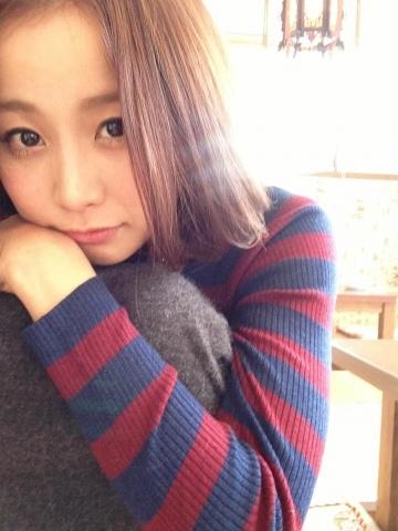 マッポス‼ | 大田明奈 official ...