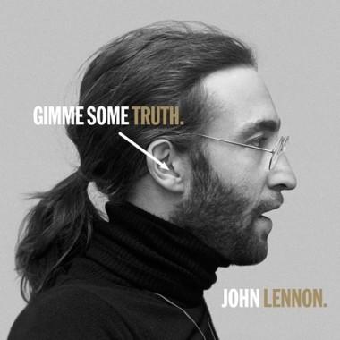 John-Lennon-Gimme-Some-Truth-Digital-Packshot