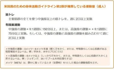 https---imgix-proxy.n8s.jp-content-pic-20201024-96958A9F889DE4E7E3E4EBE3E3E2E3EBE3E2E0E2E0E2E2E2E2E2E2E2-DSXZZO6516941019102020000000-PN1-2