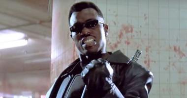 Blade-Reboot-Wesley-Snipes-Comments