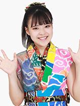 prof_sakura