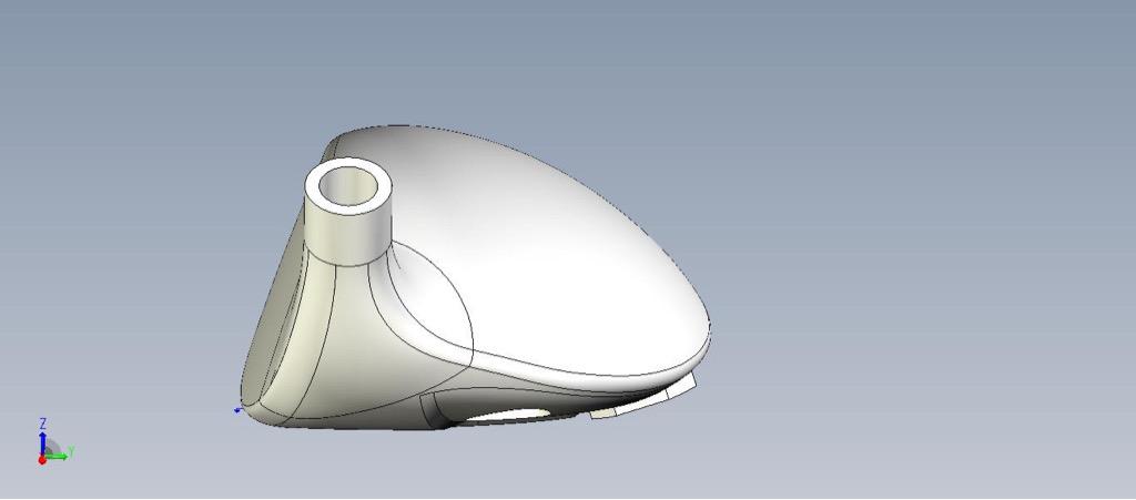 20200511-200841.jpg