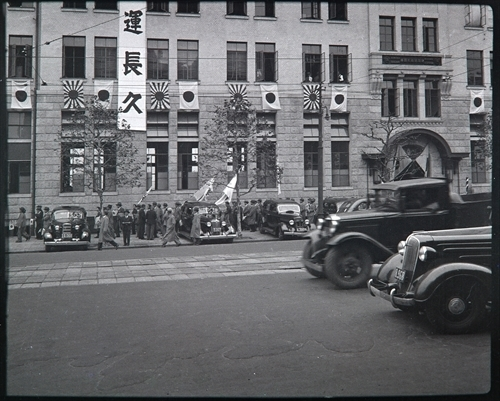 1938年 | 広田尚敬|ひろたなおたか(鉄道写真歴62年+α・鉄道写真家 ...