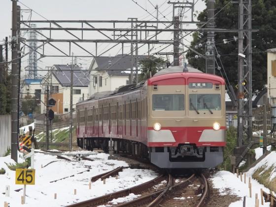 P1280003a