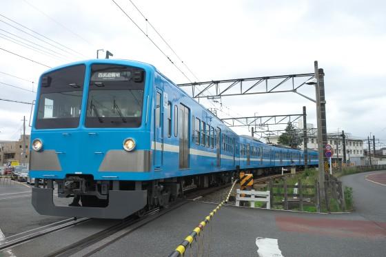 DSC01317a