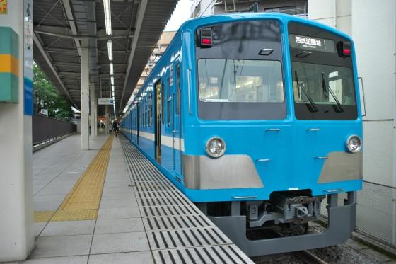 DSC01451a