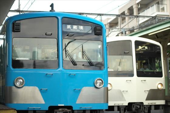 DSC02053a
