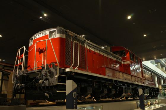 DSC05221a