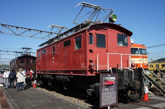 DSC06197
