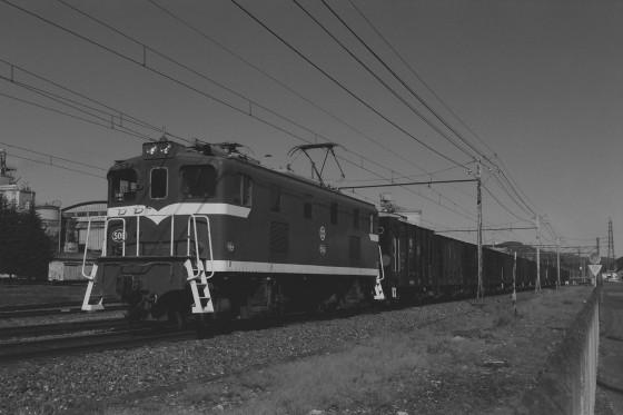 PB150029
