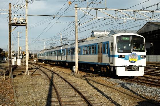 SDIM6648a