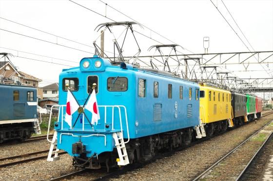 DSC00525a