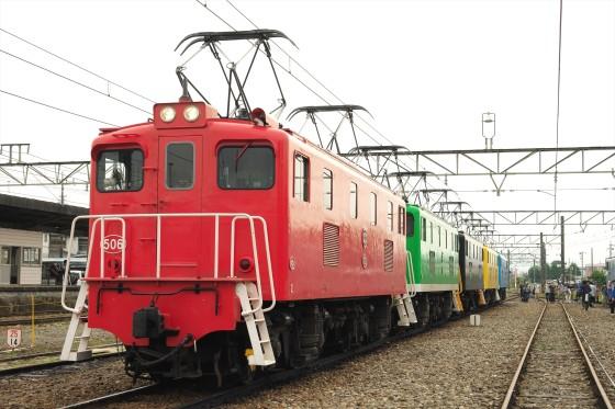 DSC00532a