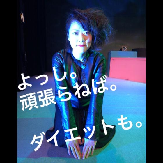 20171126-121532.jpg