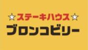 スクリーンショット 2019-05-14 18.30.12