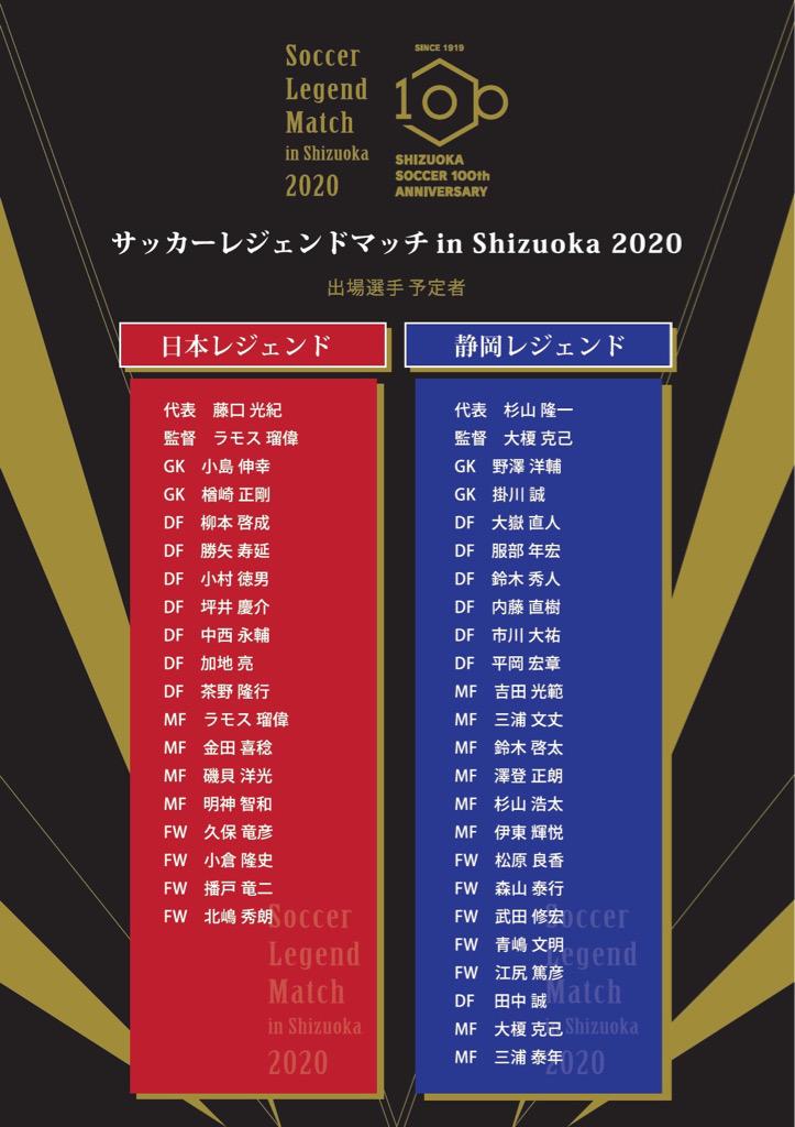 20200111-223819.jpg