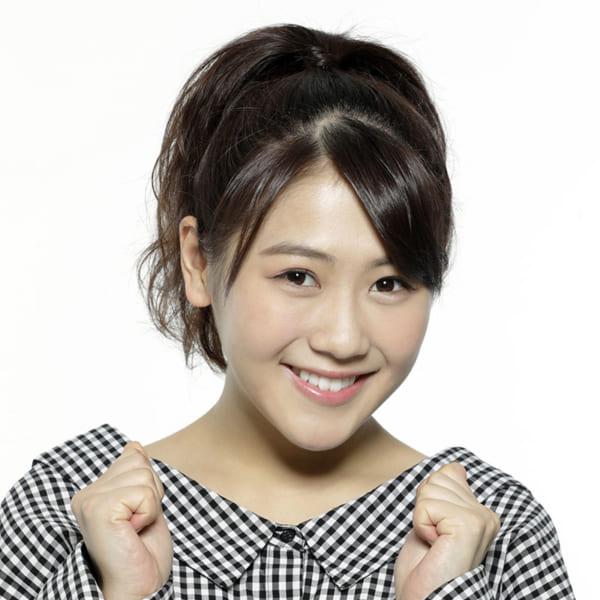 nishino_miki-e1570173318770