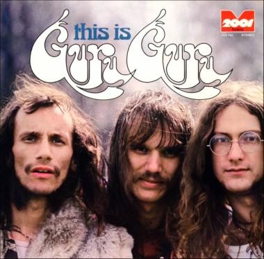 guiiii