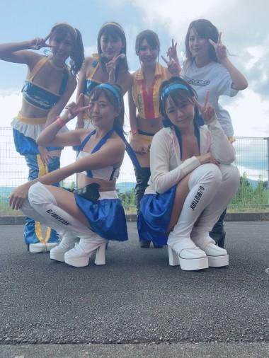 【2020S耐Rd1富士】_200909_79