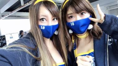 【2020S耐Rd2SUGO】_201012_135