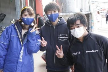 【2020S耐Rd4茂木】_201125_130