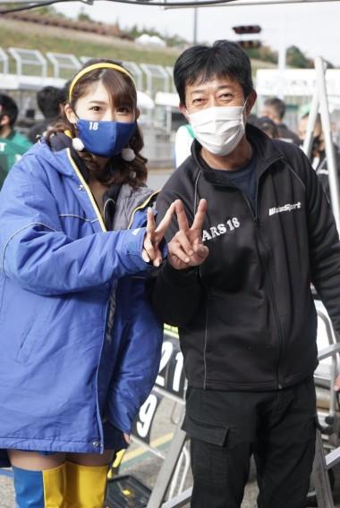 【2020S耐Rd4茂木】_201125_131