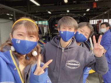 【2020S耐Rd4茂木】_201125_178