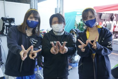 【2020S耐Rd4茂木】_201125_223