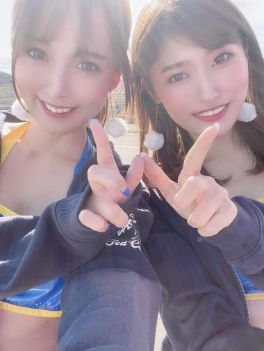 【2020S耐Rd4茂木】_201125_237
