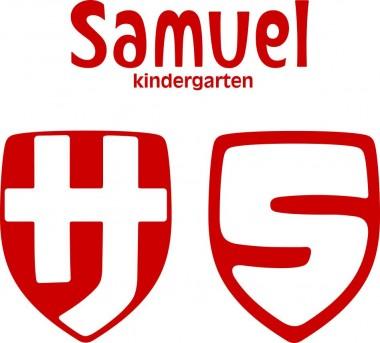 Sam_D