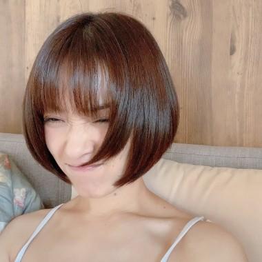 20210925130923328_beauty_16.jpg