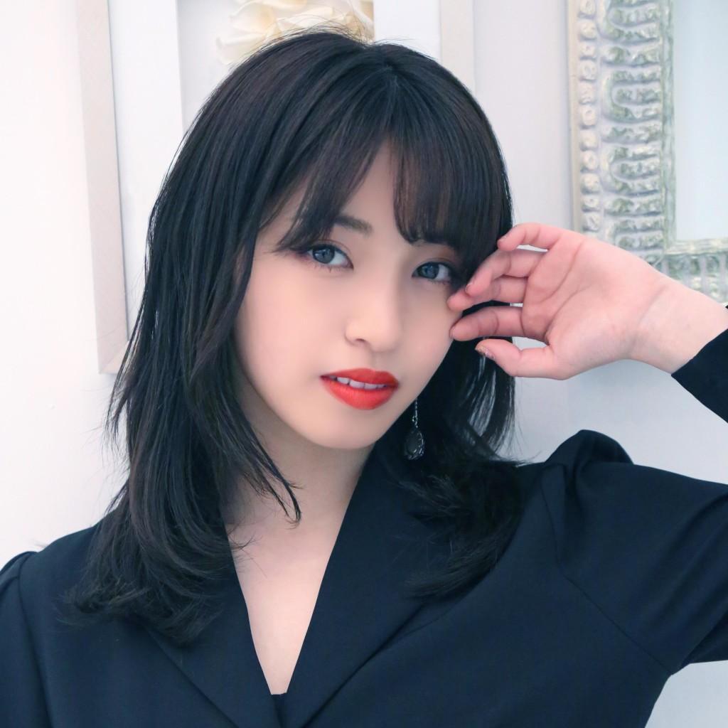 MIYU_square