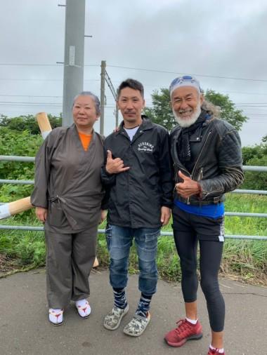 2019722札幌~江別~岩見沢_190723_0055