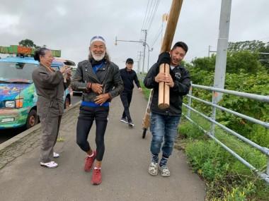 2019722札幌~江別~岩見沢_190723_0057