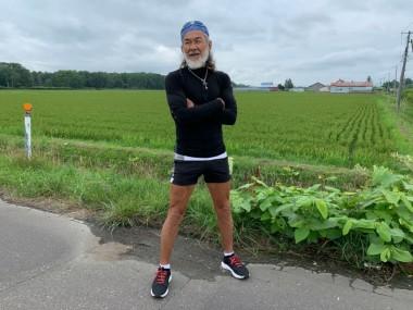 20198月finalステージ士別~天塩川_190811_0021