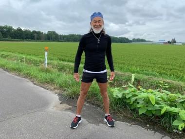 20198月finalステージ士別~天塩川_190811_0026