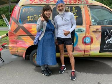 20198月finalステージ士別~天塩川_190811_0032