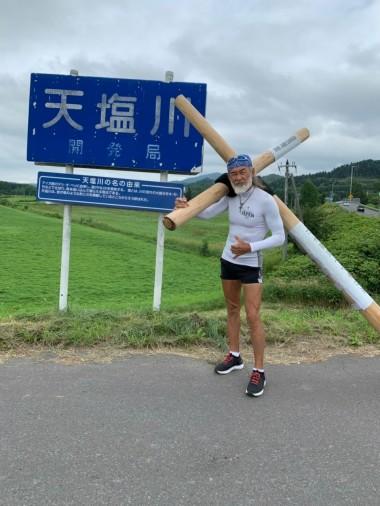 20198月finalステージ士別~天塩川_190811_0043