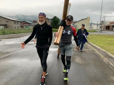 20198月finalステージ士別~天塩川~音威子府_190812_0047