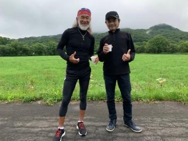 20198月finalステージ士別~天塩川~音威子府~浜頓別~中頓別_190814_0072